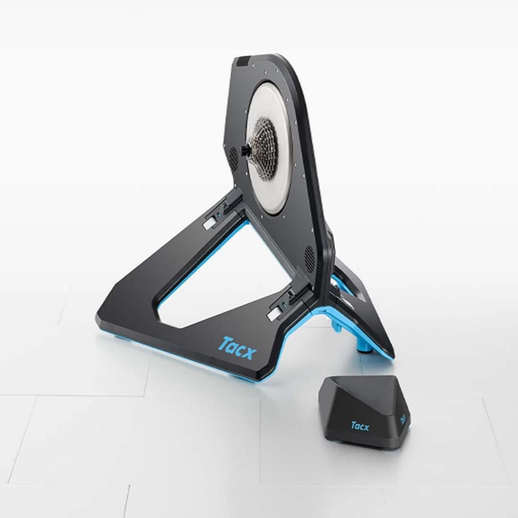 Tacx Neo 2 Cycle Trainer