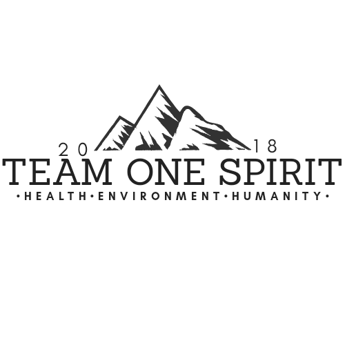 teams one spirit cycling