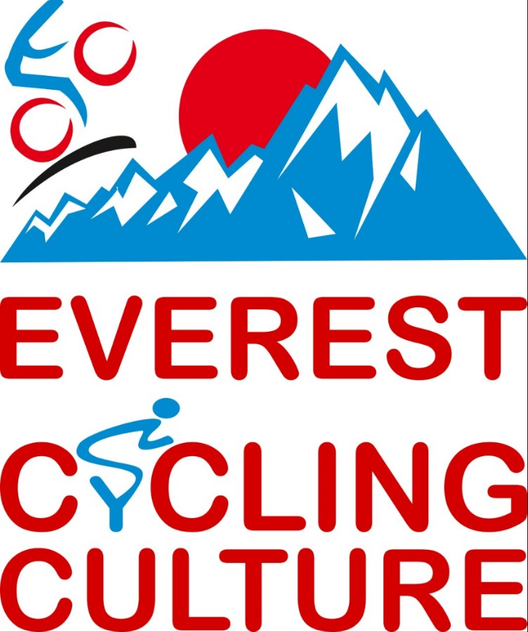 everest cycling culture group