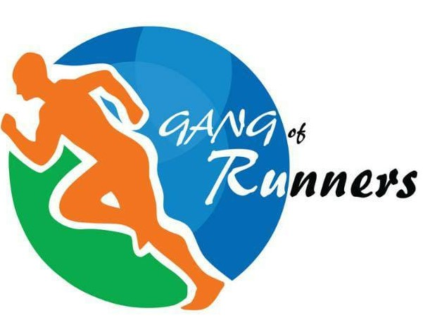 Gang Of Runners cycling group india